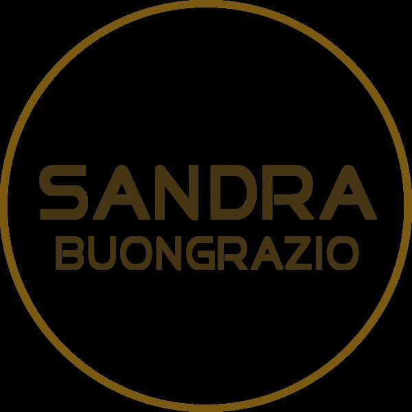 Sandra Buongrazio