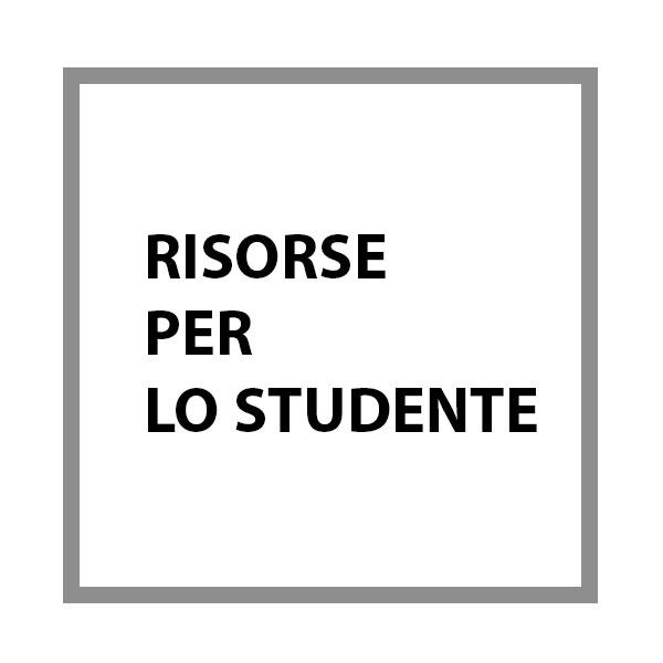 risorse-studente_1